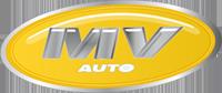 Auto Servis MV
