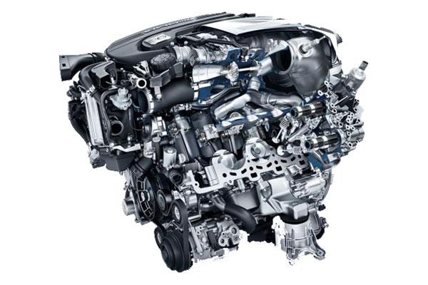 delovi-motora1